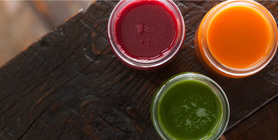 feed_cafe_6_fresh-squeezed_juices