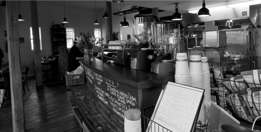 feed_cafe_6_order_at_the_counter_specials_list_and_coffeeespresso_bar_photo