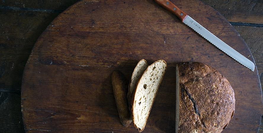 bread-31