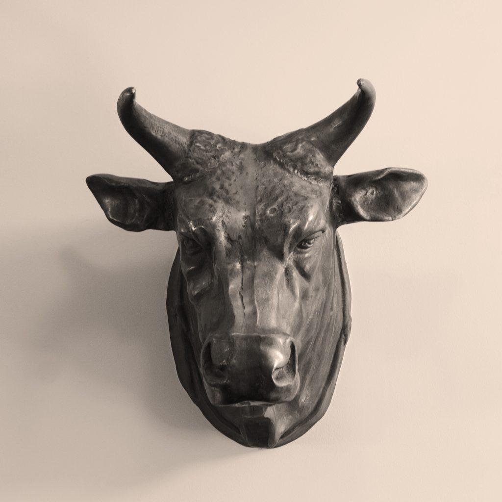 feed-bull-sepia