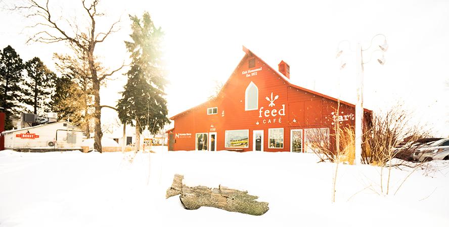 feed-barn-web-banner