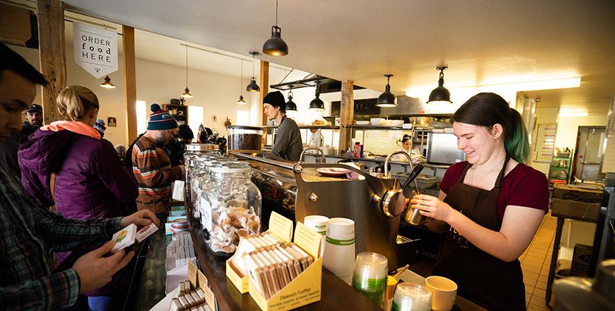 feedcafe-feb2019-61