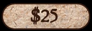 feedgiftcardbutton25-01