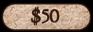 feedgiftcardbutton50-01